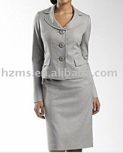 2014_comfortable_ladies_suit