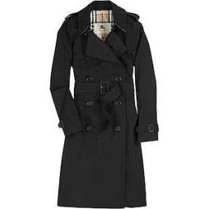 Burberry-London-Ivybridge_DD71C71F