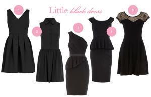 LBD_plus-sizes