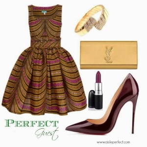 PerfectGuest_StyleMeAfrica