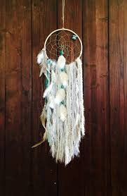 Dream Catcher available @esty.com