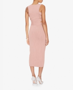 jonathan-simkhai-blushnude-fitted-knit-midi-skirt-nude-pink-product-1-379656984-normal