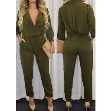 Olive green 3