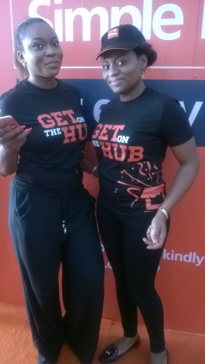 GTB Ladies